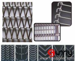 conveyor belt pulley