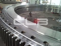 regular slewing bearings
