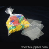Plastic Bag,Packing Bag,Poly Bags