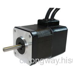 Repm Bldc Motor