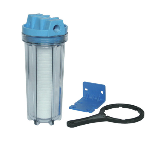 Comparing Water Purifiers | Best Water Filtering Options