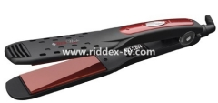 fashion hair straighteners