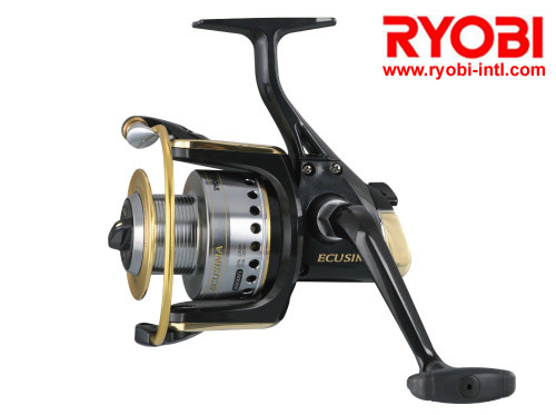 Amazon fishing reels from china manufacturer weihai for Amazon fishing reels