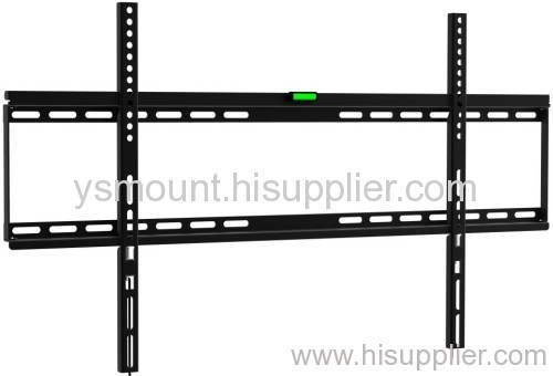 lcd tv mount wall