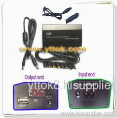 universal laptop adaptor