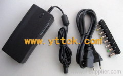 cheap universal laptop charger