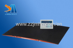 Weighing Platform Scales