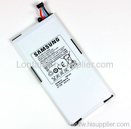 Samsung galaxy tab 3 user guide