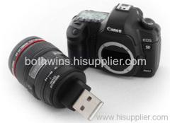 Camera U disk