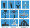 Shoes hook,Plastic hook,Carton hook,Shoe hook