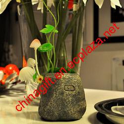 AVATA Mushrooms Lamp