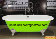 the most popular bathtub