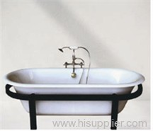 popular pedestal bathtubs