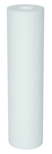 10 inch PP Filter Cartridge