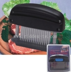 Black Meat tenderizer