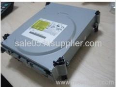 DG-16D2S Drive for XBOX360 Slim