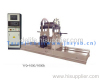 YYQ-1000A dynamic balancing machine