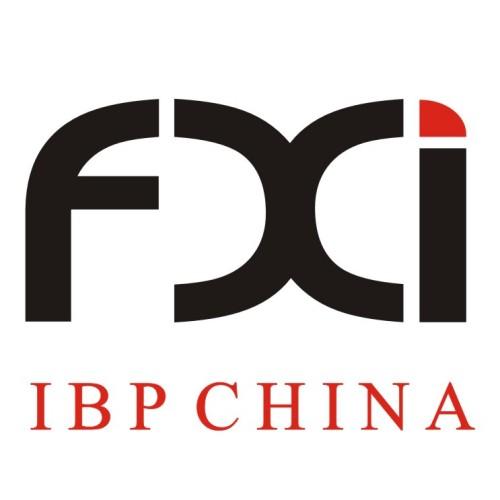 IBP China ltd