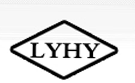 Luoyang Huayang  Heavy-Duty and Large Bearing Manufacturing Co., Ltd