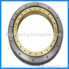 LYHY large diameter bearing