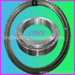 LYHY slewing bearing for port machinery