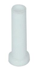 1/4'' PE pipe plug
