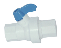Flush valve water ro parts
