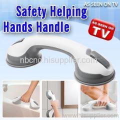 bath handle