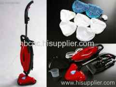 Floor Steam Cleaner as seenon tv