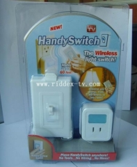 Handy Switch