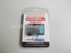 NDSL battery