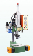 pneumatic press machines