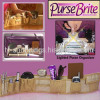 purse brite As seen on Tv