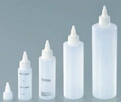 acutilingual bottle