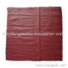 100%Nylon Taffeta With PU Coated Fabric