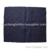 290T Polyester Taffeta Waterproof Lining Fabric
