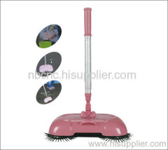 Magic Sweeper
