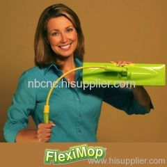 flexi mop