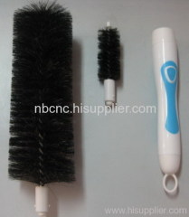 electrical car brushes as seen on tv