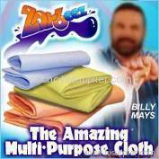 The Amazing Multi Purpose Cloth