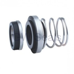 mechanical seals for sanitary pumps. AES TOR COMPONENT SEALS