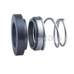 APV WORLD pump mechanical seals. AES TOW SEALS