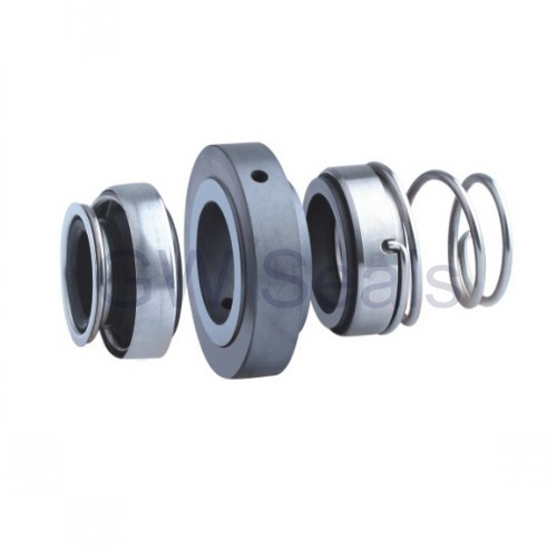 SEALS FOR APV PUMPS. AES TOWD SEALS