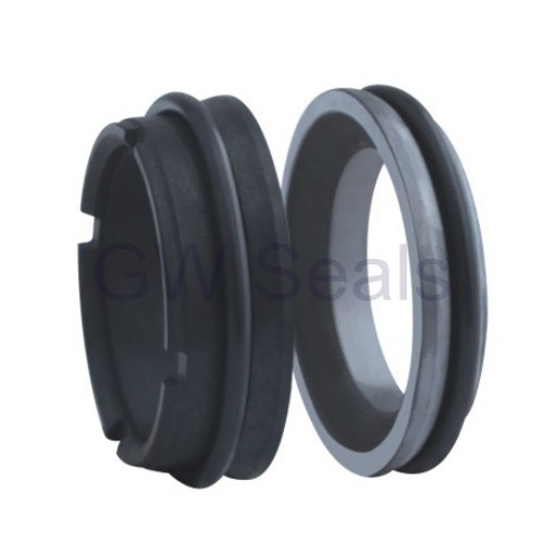 MECHANICAL SEALS FOR APV PUMP. AES TOWP MECHANICAL SEALS