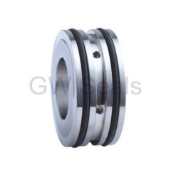 FRISTAM MECHANICAL SEAL SEAT
