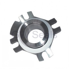 Standard Cartridge Mechanical seals