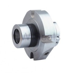 CARTEX-SN Cartridge mechanical seal