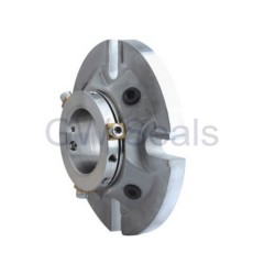 CURC Single Cartridge mechanical Seal