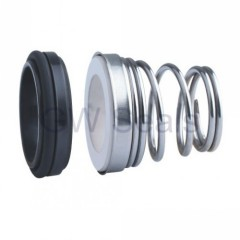 TYPE 155 MECHANICAL SEALS