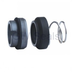 Single-Spring Seal. M2 MECHANICAL SEALS